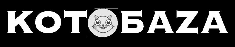 kotobaza logo