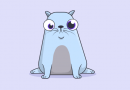 Amazing! Bombard made the forth in game Gen2 cryptokitty with two M2 mewtations