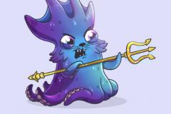 Catamari