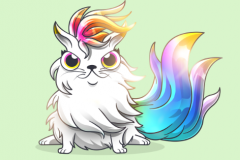 Kittypride
