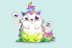 bugcatv2