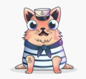 shipcat