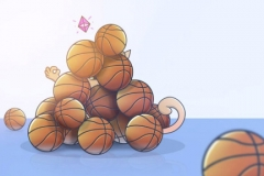 CurryBalls
