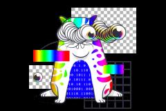 buggcat