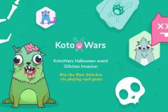 kotowars_featured1