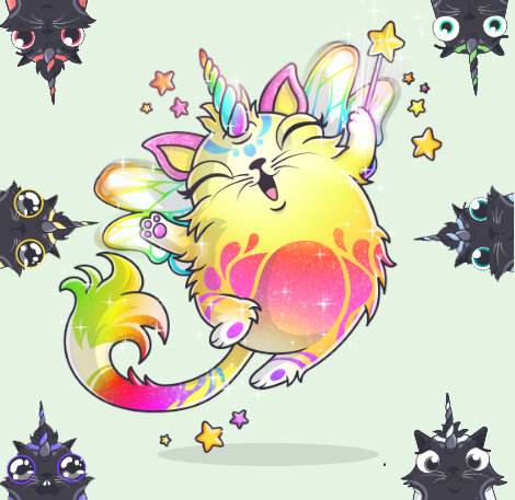 Sparkles_unicorns