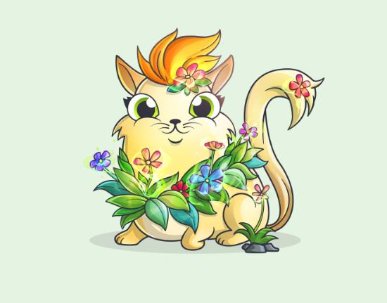 Aeoncat