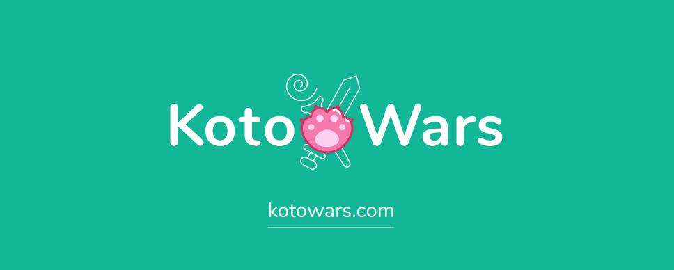 kotowars