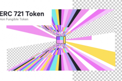 BlockChainArt3