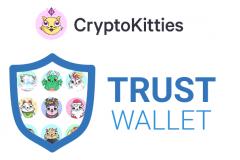 CryptoKitties_TrustWallet