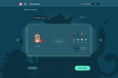 KotoWars_new_design1
