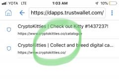 TrustWallet_10