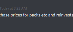 YespaPricePack2TheCommunity