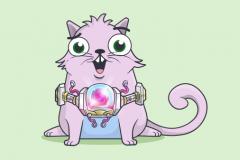 Catterypack