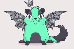 Meowfool