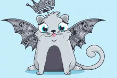 Meowfoolest